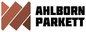 Ahlborn Parkett – Ihr Fachmann für alle Holzböden